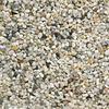 Light Gravel - 1-2 mm