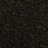 Grind Zwart - 1-2 mm