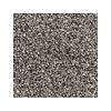 Gravel Granite Firenza