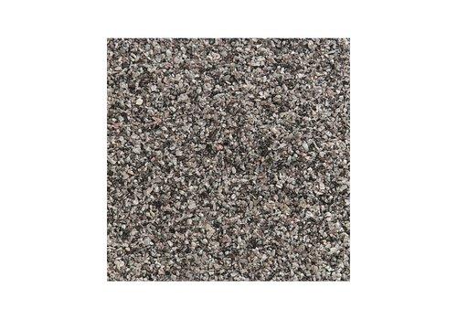 Grind Graniet Firenza