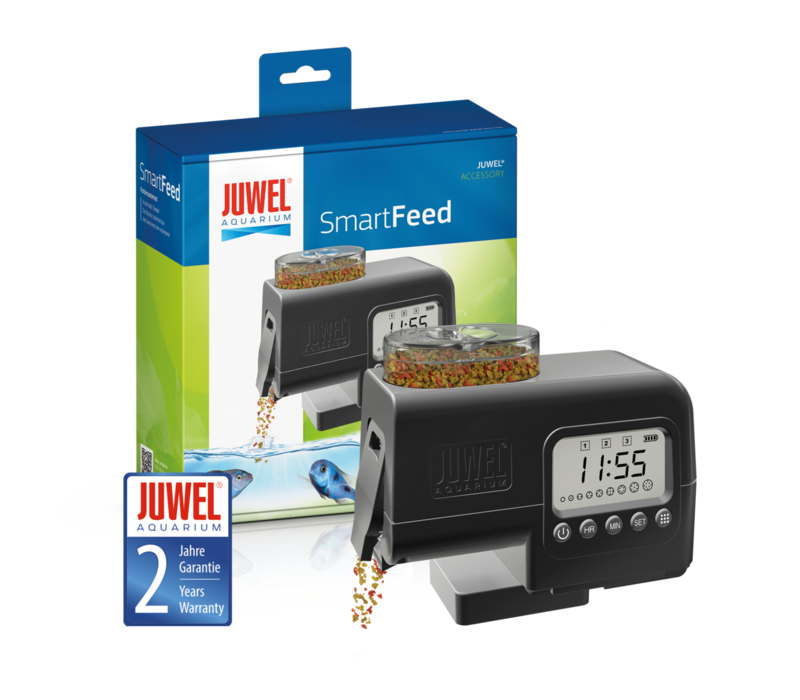 Juwel Automatic Feeder Smartfeed