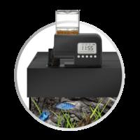 Juwel Voederautomaat Smartfeed