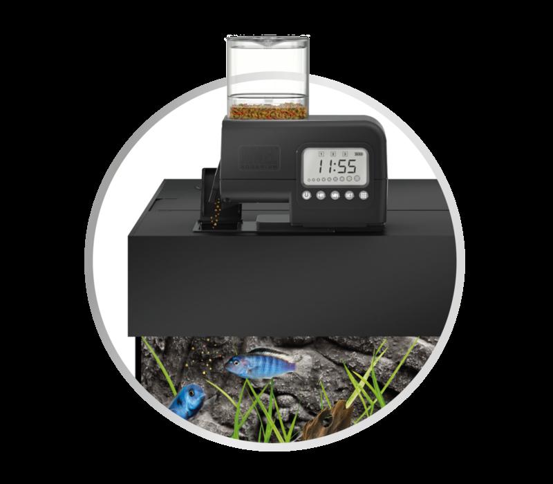 Juwel Voederautomaat Smartfeed 2.0