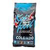 Colombo Koi Food (Klein Formaat)