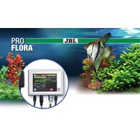 JBL ProFlora m2003