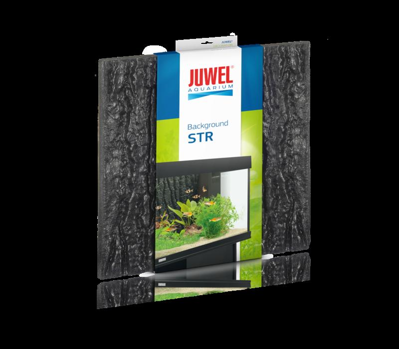 Juwel Achterwand Str (50x60cm)
