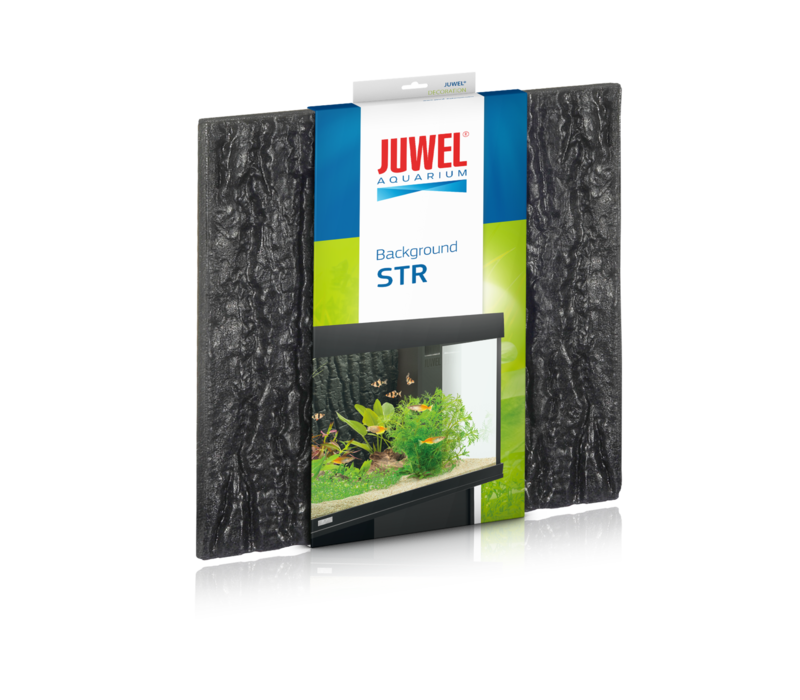 Juwel Background Str (50x60cm)