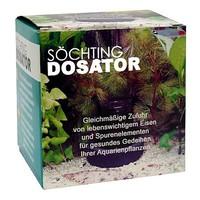 Sochting Dosator