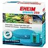 Eheim Eheim Classic 250 - Coarse Filter Pad (2213)