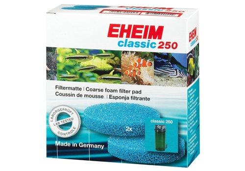 Eheim Eheim Classic 250 - Coarse Filter Pad