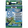JBL JBL Permanente Co2 Test Plus Ph