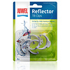 Juwel Juwel Reflector Clip T8 (4 Pieces)