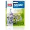 Juwel Juwel Reflector Klem T8 (4 Stuks)