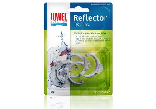 Juwel Juwel Reflector Klem T8