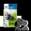 Juwel Juwel Pomp Adapter (400/600/1000/1500)