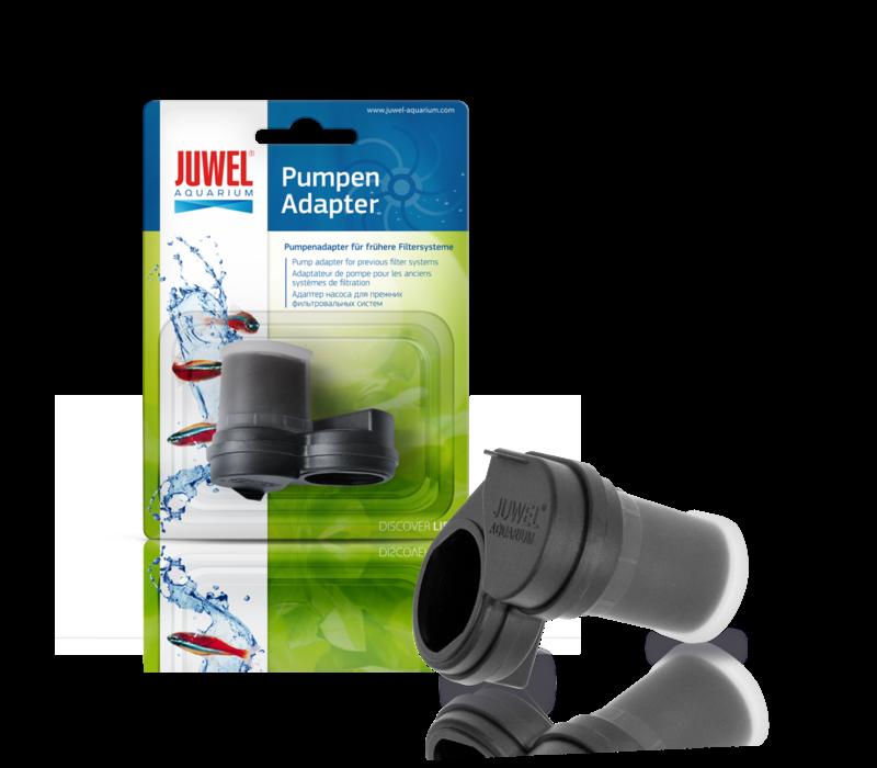 Juwel Pomp Adapter (400/600/1000/1500)