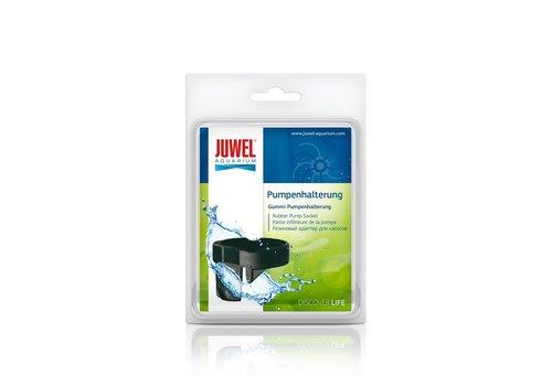 Juwel Juwel Pump Holder