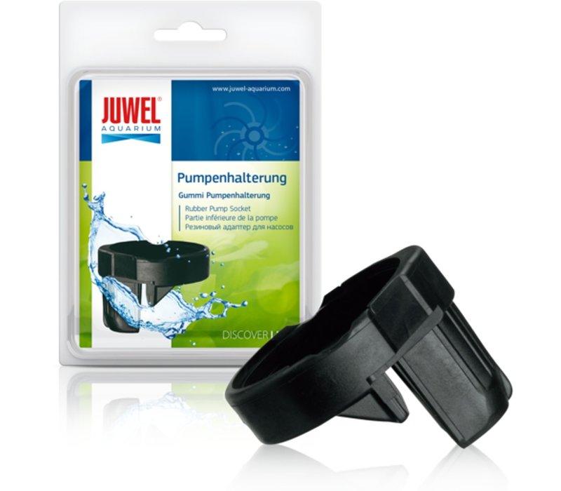 Juwel Rubber Pomphouder
