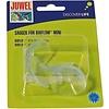 Juwel Juwel Suction Cups - Bioflow Mini