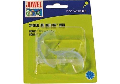 Juwel Suction Cups Bioflow Mini
