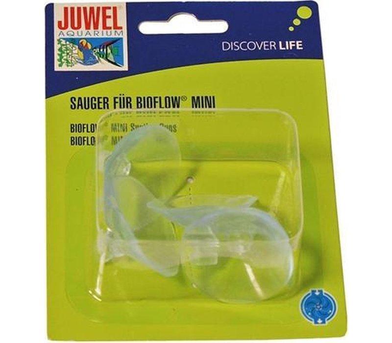 Juwel Zuignappen - Bioflow Mini