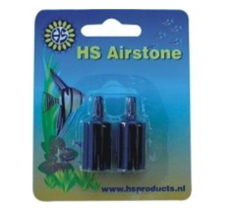 Airstone Cylinder