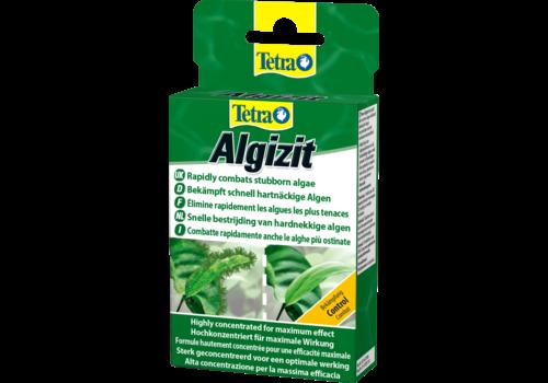 Tetra-Aqua Algizit