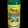 Tetra Pleco - XL Tablets