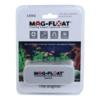 Mag-Float Mag-Float Algenmagneet - Long