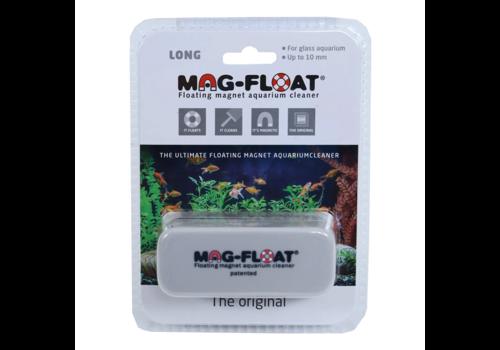 Mag-Float Algenmagneet