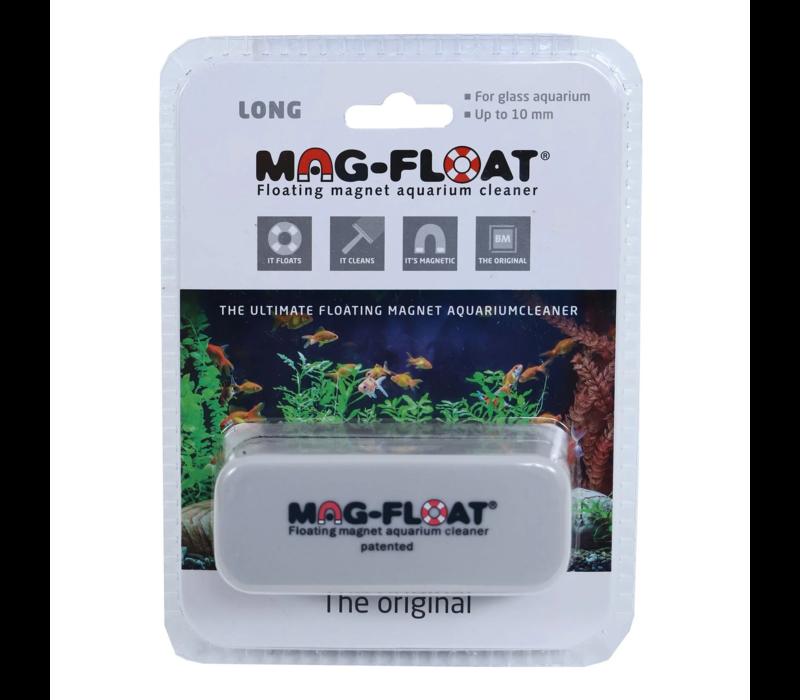 Mag-Float Algenmagneet - Long