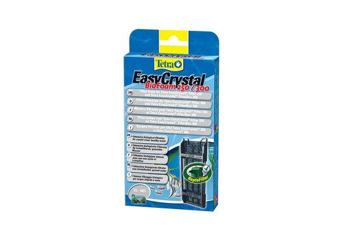 Easy Crystal Biofoam 250/300