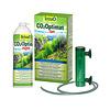 Tetra Plant Co2 Optimat