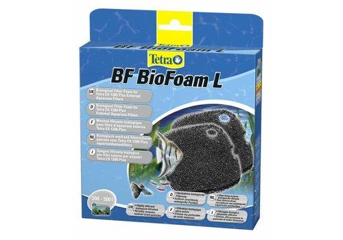 Tetra Filterspons Biofoam L