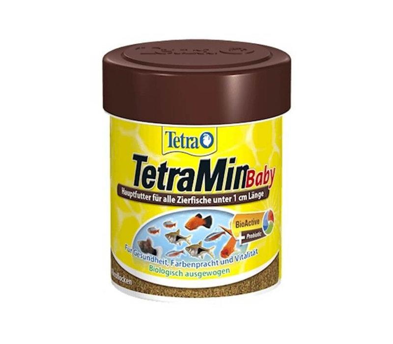 Tetramin Bio-Active Baby - 66 ml