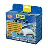 Tetra Aps 150 - Witte Editie