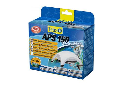 Tetra Aps 150 - Wit