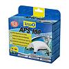 Tetra Aps 100 - Witte Editie