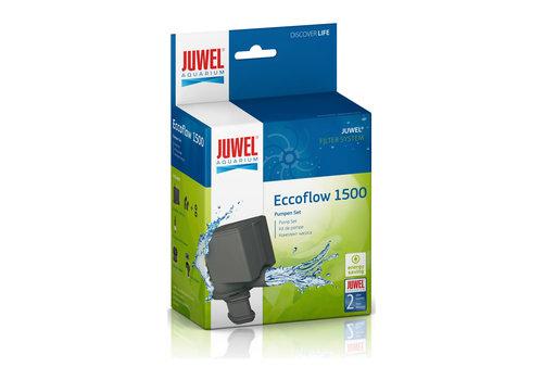 Juwel Juwel Eccoflow 1500