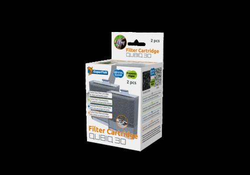 QubiQ 30 Filter Cartridge