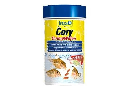 Corydoras Shrimp Wafers