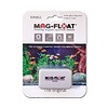 Mag-Float Mag-Float Algen Magneet - Small