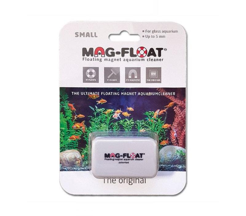 Mag-Float Algen Magneet - Small
