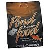 Colombo Pond Food - 2.2 kg