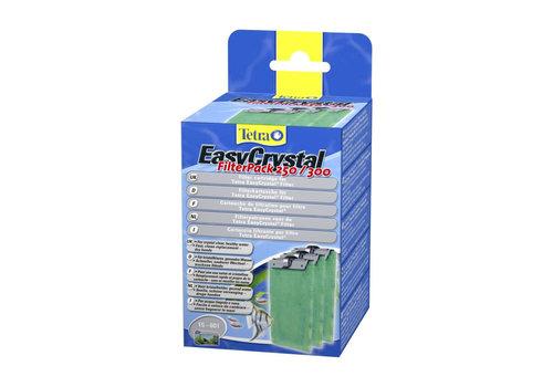 Easy Crystal Filterpack 250/300