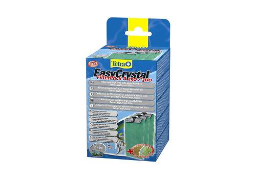 Easy Crystal Anti Alg 30 Liter