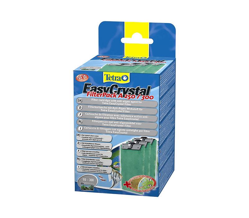 Tetra Easy Crystal Anti Alg - tot 30 Liter