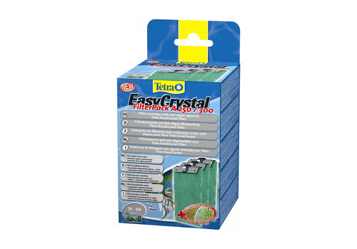 Easy Crystal Anti Alg 60 Liter