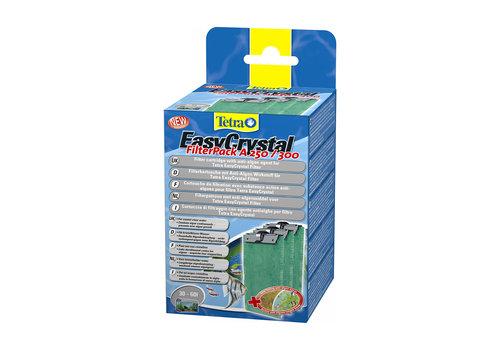 Easy Crystal Anti Algae 60 Liter