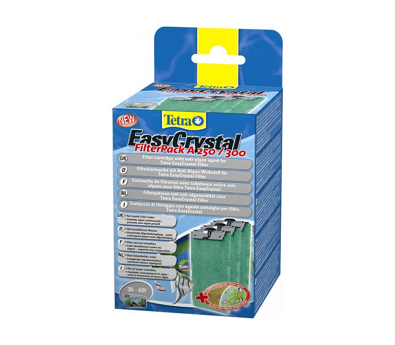 Tetra Easy Crystal Anti Alg - tot 60 Liter
